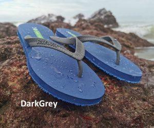 DarkGrey Facebook