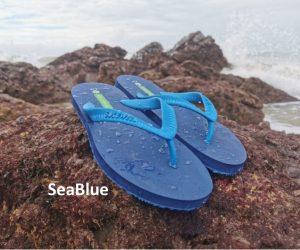 SeaBlue Facebook